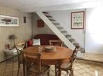 Vente Maison 4 pièces 61m² Longjumeau - Photo 3