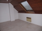 Location Appartement 2 pièces 46m² Orsay (91400) - Photo 4