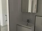Location Appartement 1 pièce 29m² Bures-sur-Yvette (91440) - Photo 6
