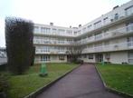 Location Appartement 3 pièces 65m² Palaiseau (91120) - Photo 1