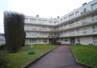 Location Appartement 3 pièces 65m² Palaiseau (91120) - photo