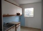 Location Appartement 3 pièces 58m² Palaiseau (91120) - Photo 5