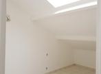 Location Maison 3 pièces 48m² Palaiseau (91120) - Photo 5