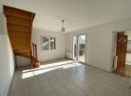 Location Appartement 3 pièces 37m² Villebon-sur-Yvette (91140) - Photo 3