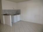 Location Appartement 2 pièces 31m² Villebon-sur-Yvette (91140) - Photo 3