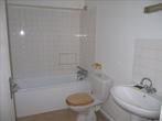 Location Appartement 1 pièce 25m² Palaiseau (91120) - Photo 3
