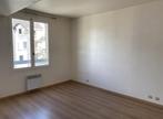 Location Appartement 4 pièces 80m² Villebon-sur-Yvette (91140) - Photo 6