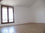 Location Appartement 3 pièces 72m² Palaiseau (91120) - Photo 3