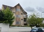 Location Appartement 2 pièces 36m² Villebon-sur-Yvette (91140) - Photo 7