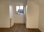 Location Maison 3 pièces 65m² Orsay (91400) - Photo 7