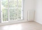 Location Appartement 4 pièces 75m² Villebon-sur-Yvette (91140) - Photo 4