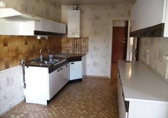 Location Appartement 4 pièces 76m² Palaiseau (91120) - Photo 1