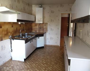 Location Appartement 4 pièces 76m² Palaiseau (91120) - photo