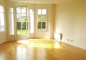 Location Appartement 2 pièces 49m² Palaiseau (91120) - Photo 1