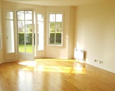 Location Appartement 2 pièces 49m² Palaiseau (91120) - photo