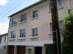 Location Appartement 2 pièces 55m² Palaiseau (91120) - Photo 6