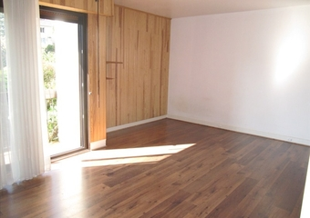 Location Appartement 1 pièce 31m² Orsay (91400) - Photo 1
