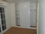 Location Appartement 2 pièces 45m² Le Plessis-Robinson (92350) - Photo 3