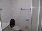 Location Appartement 2 pièces 30m² Champlan (91160) - Photo 3