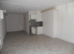 Location Appartement 1 pièce 35m² Orsay (91400) - Photo 2