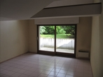 Location Appartement 3 pièces 60m² Villebon-sur-Yvette (91140) - Photo 1