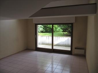 Location Appartement 3 pièces 60m² Villebon-sur-Yvette (91140) - photo