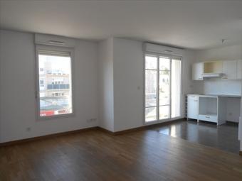 Location Appartement 3 pièces 56m² Palaiseau (91120) - photo
