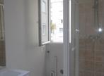 Location Appartement 2 pièces 44m² Palaiseau (91120) - Photo 4