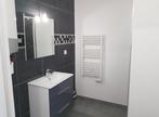 Location Appartement 1 pièce 30m² Antony (92160) - Photo 4