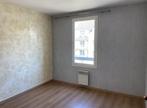 Location Appartement 4 pièces 80m² Villebon-sur-Yvette (91140) - Photo 8