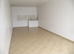 Location Appartement 2 pièces 44m² Chilly-Mazarin (91380) - Photo 2
