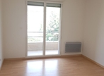 Location Appartement 2 pièces 39m² Orsay (91400) - Photo 5