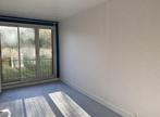 Location Appartement 3 pièces 76m² Villebon-sur-Yvette (91140) - Photo 6