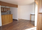 Location Appartement 1 pièce 31m² Orsay (91400) - Photo 2