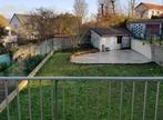 Location Appartement 3 pièces 67m² Villebon-sur-Yvette (91140) - Photo 4