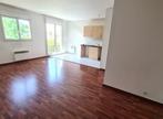 Location Appartement 3 pièces 59m² Villemoisson-sur-Orge (91360) - Photo 2