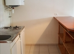 Location Appartement 2 pièces 37m² Orsay (91400) - Photo 4