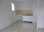 Location Appartement 2 pièces 41m² Orsay (91400) - Photo 2