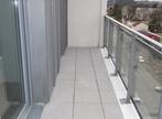 Location Appartement 3 pièces 62m² Massy (91300) - Photo 4