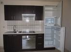 Location Appartement 1 pièce 33m² Villejust (91140) - Photo 4