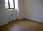 Location Appartement 3 pièces 51m² Villejust (91140) - Photo 6