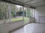 Location Maison 2 pièces 53m² Palaiseau (91120) - Photo 4