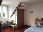 Vente Maison 6 pièces 170m² Orsay (91400) - Photo 8