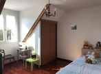 Vente Maison 6 pièces 170m² Orsay - Photo 8
