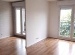 Location Appartement 2 pièces 35m² Chilly-Mazarin (91380) - Photo 1