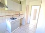 Location Appartement 3 pièces 55m² Bièvres (91570) - Photo 2
