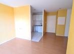 Location Appartement 3 pièces 51m² Longjumeau (91160) - Photo 1