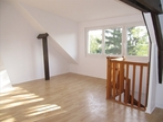 Location Appartement 3 pièces 64m² Palaiseau (91120) - Photo 5