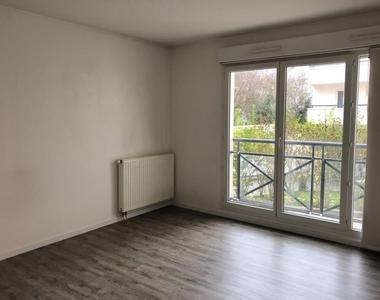 Location Appartement 2 pièces 39m² Palaiseau (91120) - photo