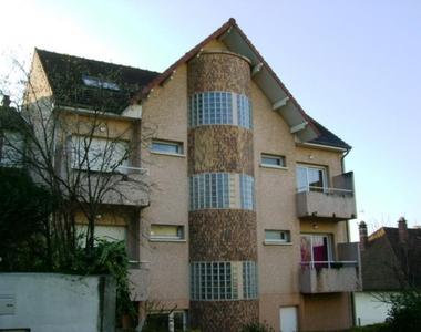 Location Garage Villebon-sur-Yvette (91140) - photo